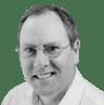 Mark-McGregor-Headshot-removebg