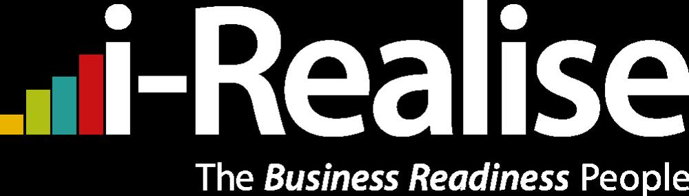 logo-iRealise-white